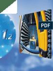 Guide System e Energie Electrique