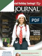 VitaJournal-V1208