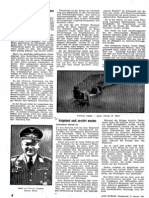 19470111_Spiegel