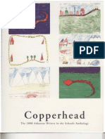 Copperhead (1999-2000)