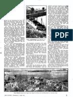 19470412_Spiegel