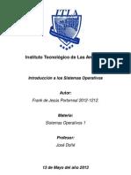 Informe Clase 1vPDFv2