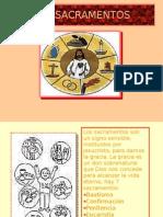 sacramentos-100223122859-phpapp02