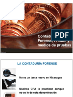 CONTADURIA FORENSE.pdf