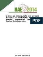 documentoreferenciaconae2014versaofinalword15_02_2013 (4)