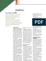 La Entrevista - Guía B - El Periódico