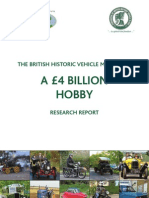 FBHVC Report