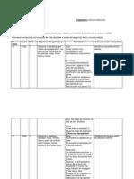 Planificación Ciencias 1° básico. (Autoguardado)