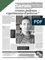 cultura_19_05_13.pdf