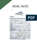40860743 Manual AirOS Ubiquiti