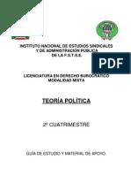 TEORIA POLITICA.pdf