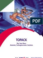 alstom-gen-TOPACK.pdf