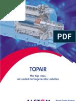 alstom-gen-TOPAIR.pdf