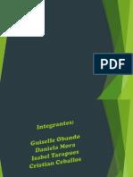 estrategiaintensiva-130215080806-phpapp02