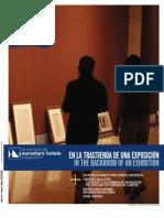 Estar Magazine 5