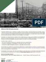 Mobilidade e circulacao.pdf