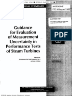 PTC6 REPORT.pdf