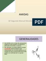AMIDAS