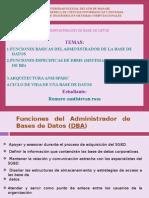u.sistemas.rosaPresentación1.pptx
