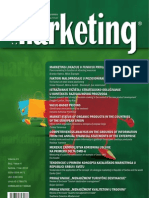 Marketing Vol 41 No 4