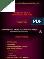 SISMO DE NAZCA.pdf