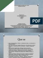 201170_7_FelipeSerrano