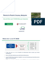 Interbank-pte-chlina.pdf