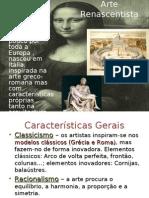 arterenascentista-110317192129-phpapp01