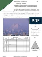 TIPS - Pyramid Scale Model (MPM2P)