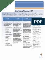 RPO.pdf