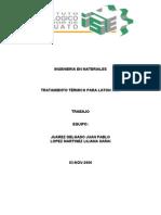 Laton 7030 Sp10 Juan Pablo