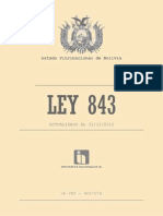 LEY 843 Vrs 1_3_Actualiza