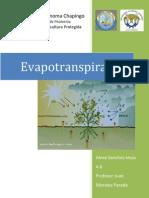 Evapotranspiracion Alexa Sanchez Mejia Horticultura Protegida 4.6