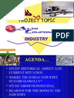 The Age of Hurt Sentiments pdf | Politics Of India