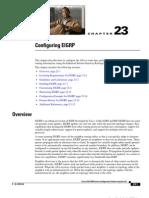 route_eigrp.pdf