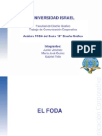 foda-090830130713-phpapp01.ppt