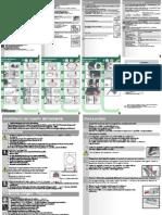 90006667995.pdf