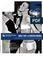 Estar Magazine 3