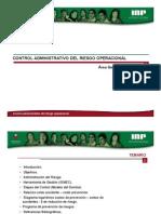 control administrativo riesgo operacional.pdf