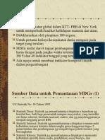 Materi 5 (MDGs)Materi 5 (MDGs).ppt