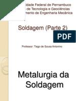 soldagem_2