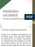 PRIMEIROS SOCORROS (1)
