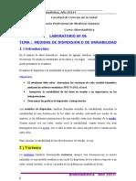 LABORATORIO 6_1