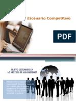 elescenariocompetitivodiapo-101031134057-phpapp02