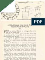 Rosicrucian Dialette (1932).pdf