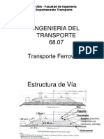 92806746-Traccion-Ferroviaria