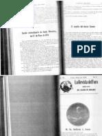 Revista Del Foro 1924 Part. 1