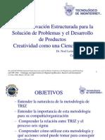 TU 063 Espanol