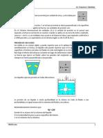 FOLLETO HIDRAULICA RIEGO.docx