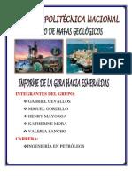 INFORME FINAL DE LA GIRA.docx
